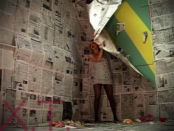newspaper room rip copy