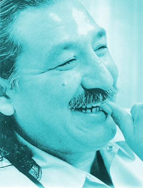 Leonard-Peltier-parole-hearing-released-from-prison-leonard-peltier-out-on-parole