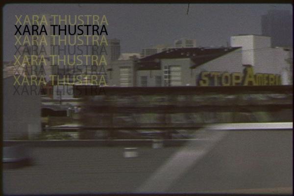 stopamerica18 copy