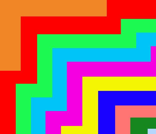 fitcolorwave.jpg