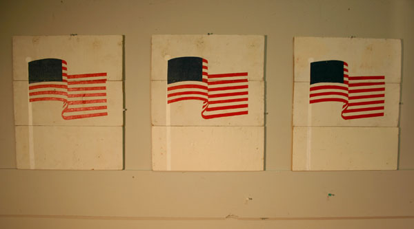 3flags