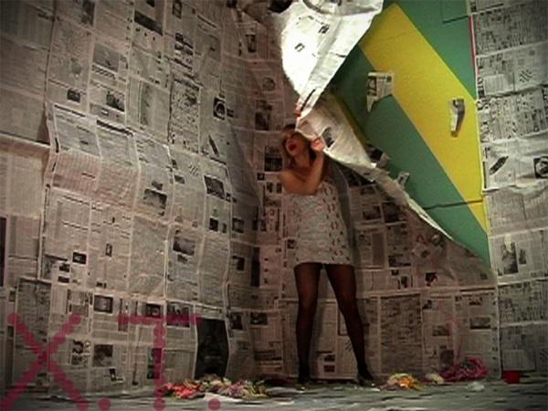 newspaper-room-rip-copy