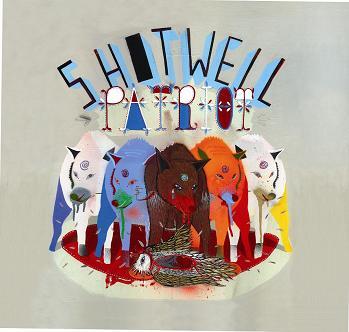 Shotwellcover2