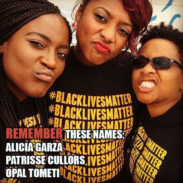 black_america_today_2016-03-14_00-22-31.jpg